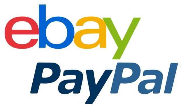 The divorce of ebay and paypal paypal stopboris Choice Image