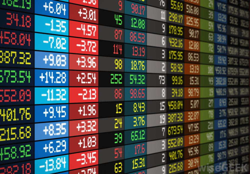 stock exchange how does not include the kyrgyz stock exchange exchange