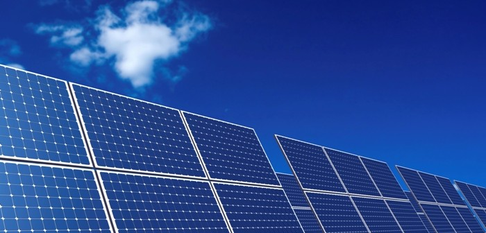 The International Finance Corporation, a member of the World Bank Group, has signed a joint development agreement with a Nigerian solar power project company