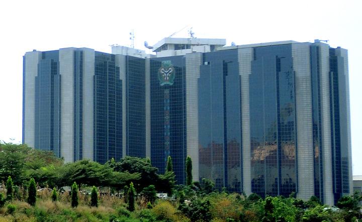 Image result for nigeria CBN