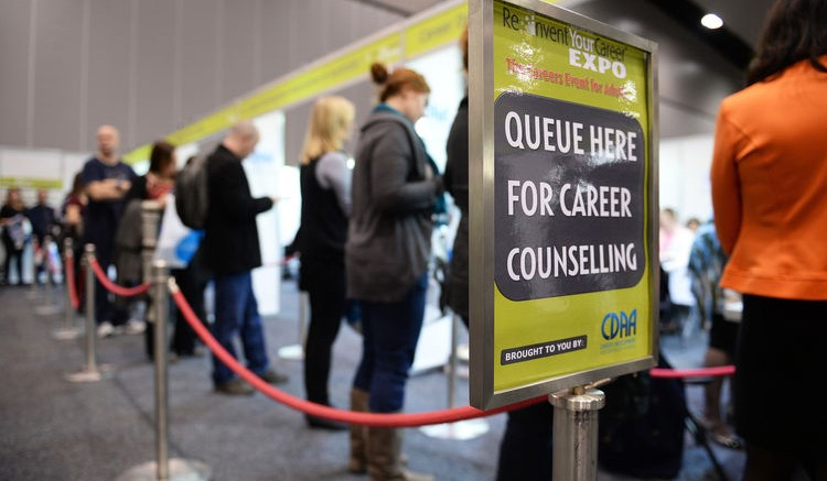 Australian Unemployment Rate