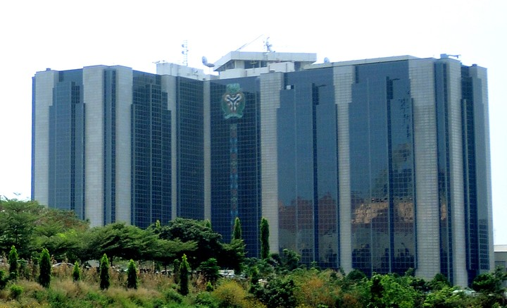 CBN's Power, Airline Interventions Hit N277 Billion