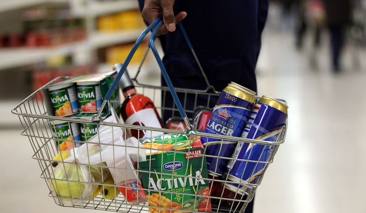 Inflation Continues to Cool in June