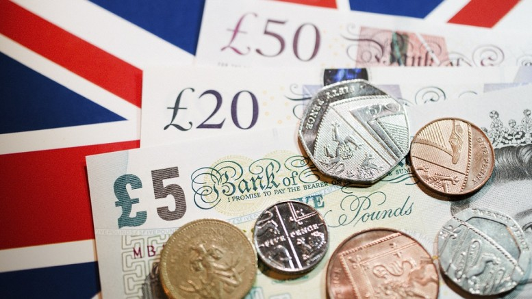 economy of the uk Recent releases uk economy expands 04% in q2 the british economy grew by 04 percent on quarter in the three months to june 2018, following a 02 percent expansion in the previous period and matching market expectations, a preliminary estimate showed.
