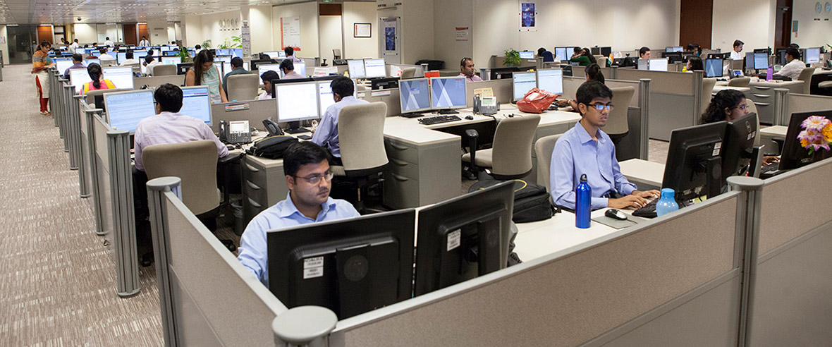 Forex brokers having office in india