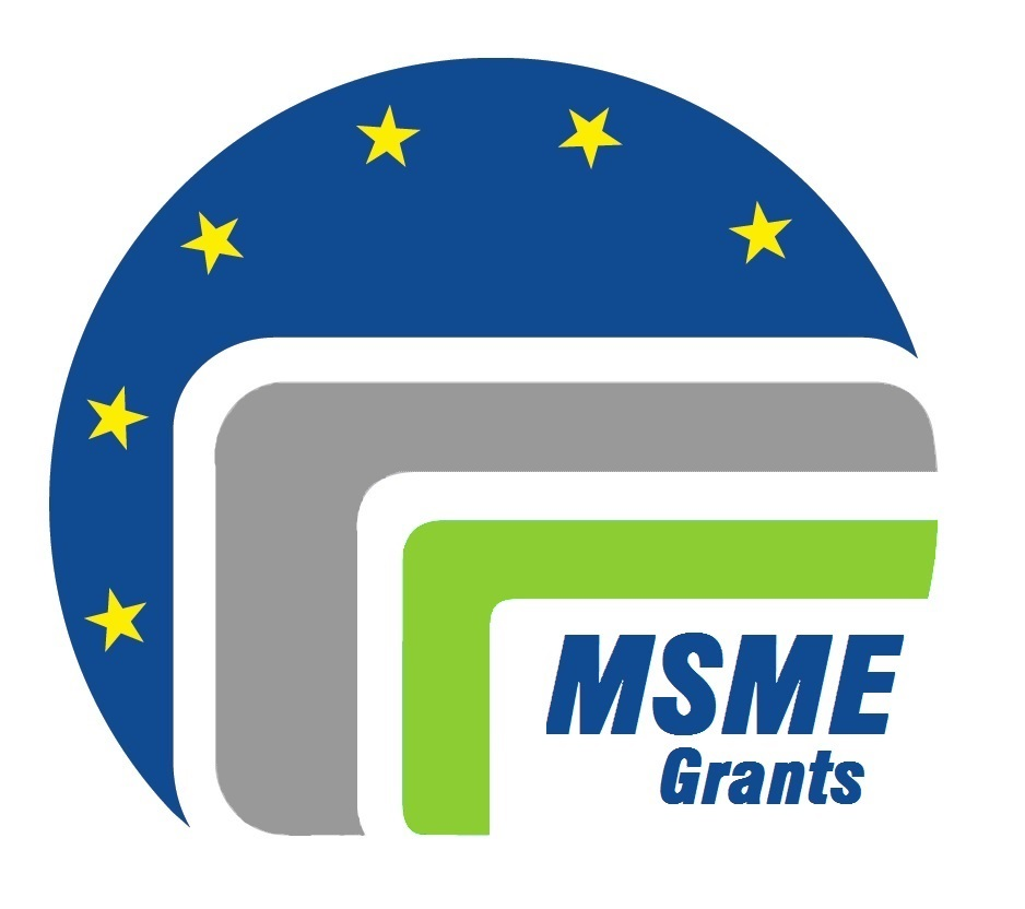 the organizations associated with msmes economics essay It influences the organization's strategies, recruitment of competent scientists, behavioural control system and changes in the organizational structure communication in the organization communication is a basic element in organizational structure and functioning.