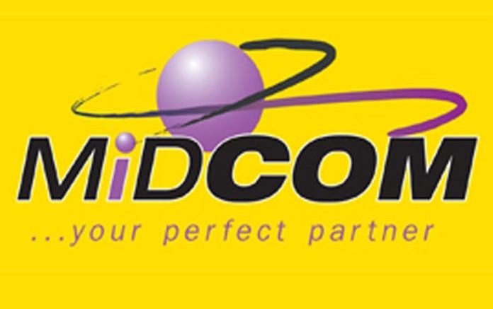 Midcom