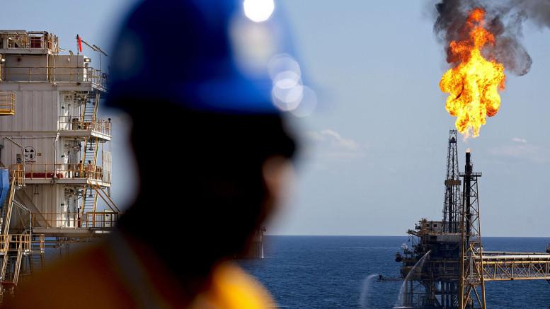 """Résultat de recherche d'images pour """"delta, oil industries, oil investments, nigeria, 2016, 2017"""""""