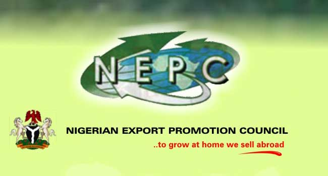 The Nigerian Export Promotion Council