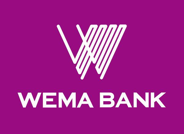 wema bank