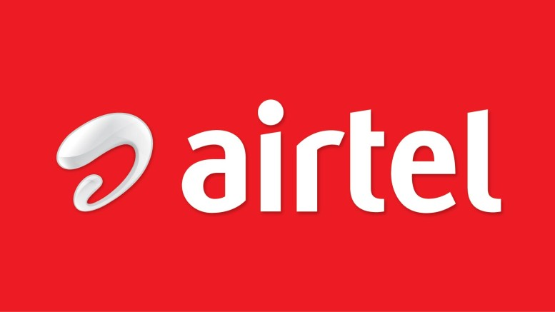 Airtel Offers 100% Value of Recharge as Bonus