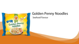 golden-penny