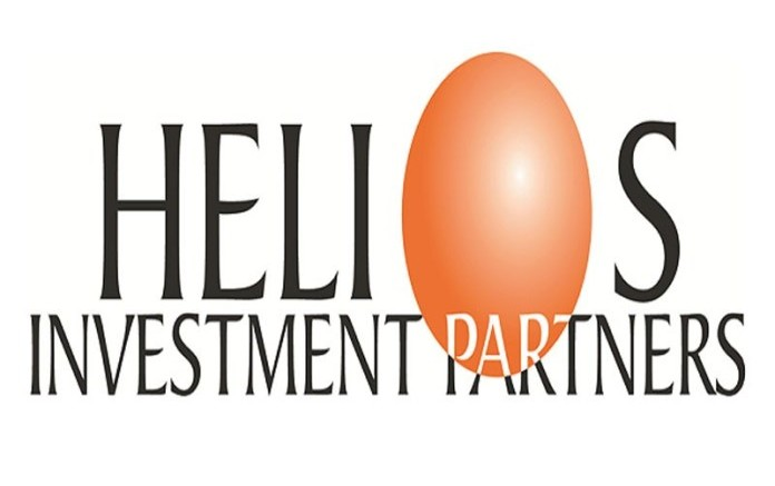 Helios Investment