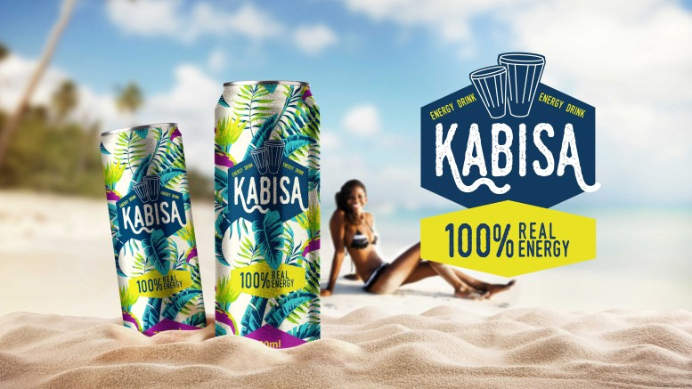 Kabisa Mutalo Group