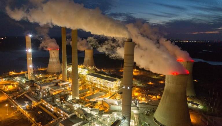 """Résultat de recherche d'images pour """"nigeria, electricity, new power, 2016, 2017"""""""