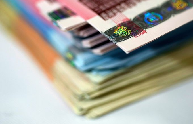 FG Borrows