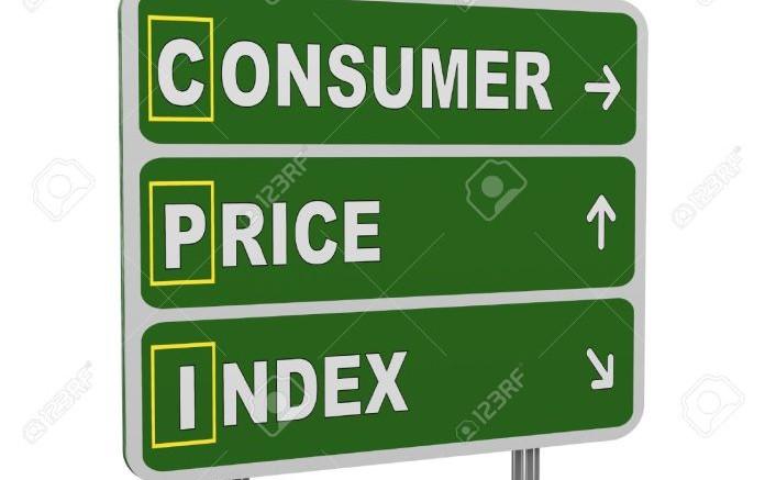 consumer-price-index