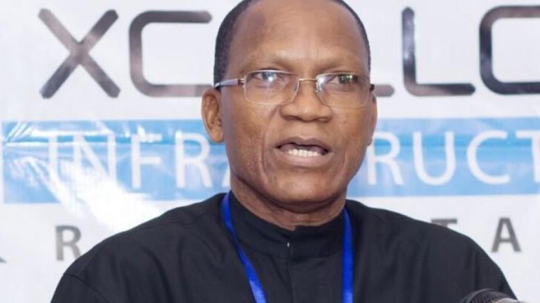 dr-abraham-nwankwo