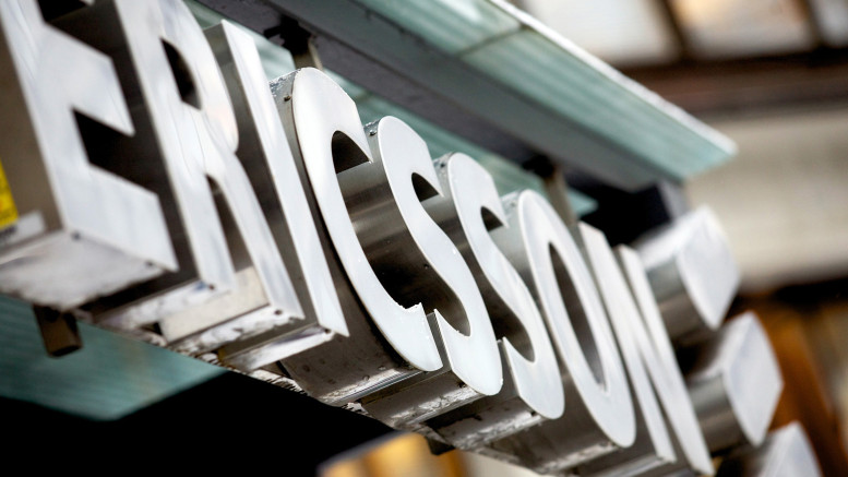 Ericsson Foresees Rapid Growth in Global Mobile Connectivity