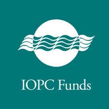 IOPC Fund