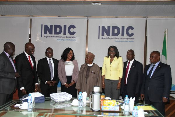 ndic-and-cibn-chiefs