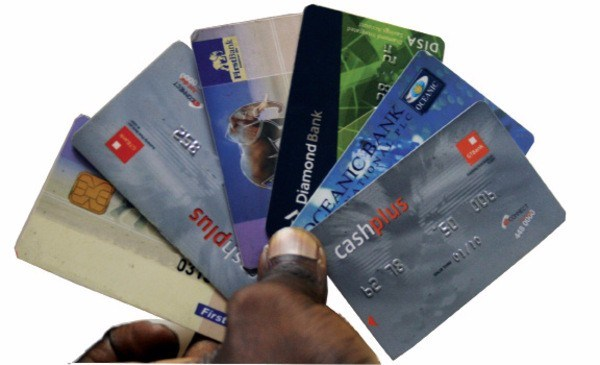 naira cards