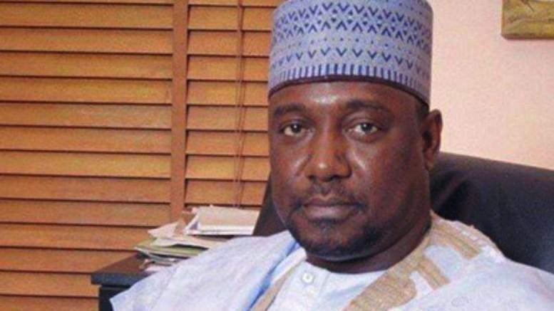 niger-state-governor-alh-abubakar-sani-bello