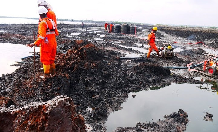 oil-spill-clean-up-activities-in-bodo-ogoni-land