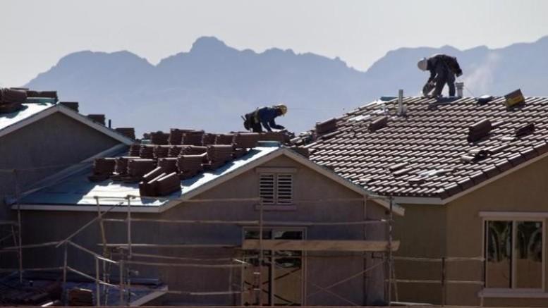 U.S. Housing Starts Fell 9% in September - investorsking.com