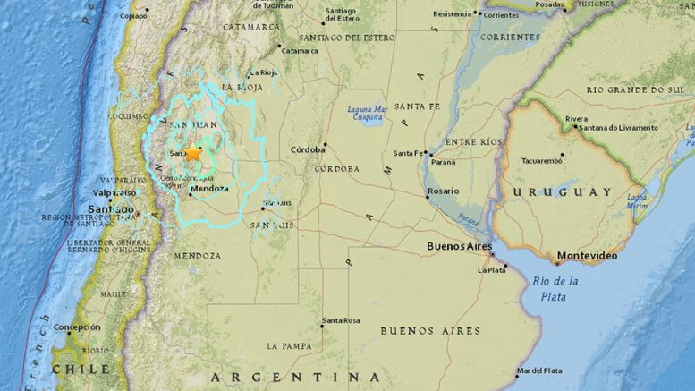 6-4-magnitude-earthquake-hits-argentina