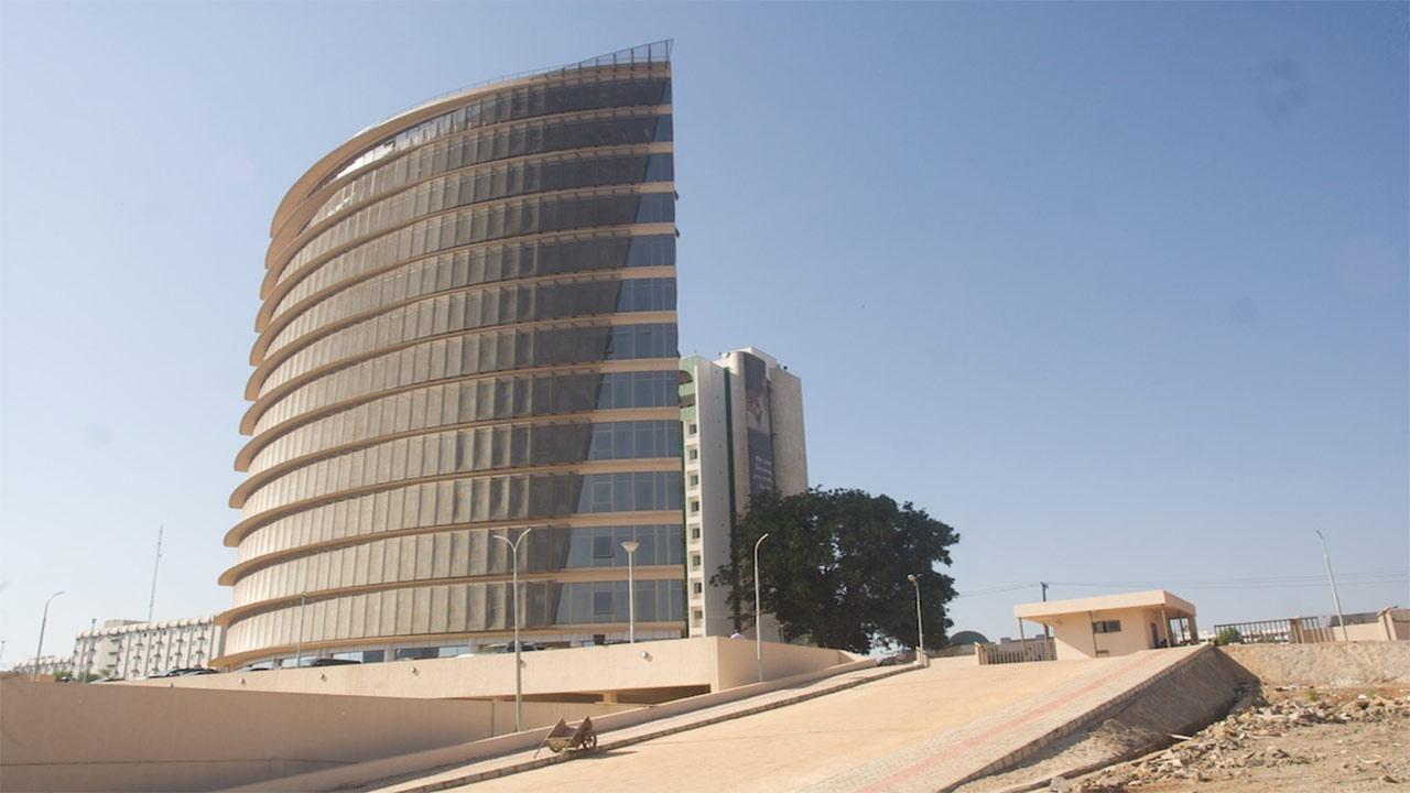 University of forex engineering