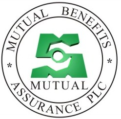 mutual-benefits-assurance-plc