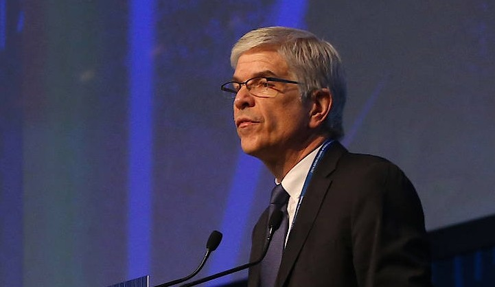 world-bank-chief-economist-paul-romer