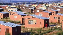 low-cost estates