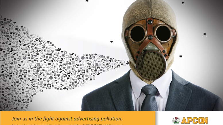 The Advertising Practitioners Council of Nigeria