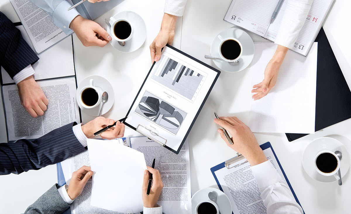 AdamBots Business Plan