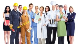 service-industries