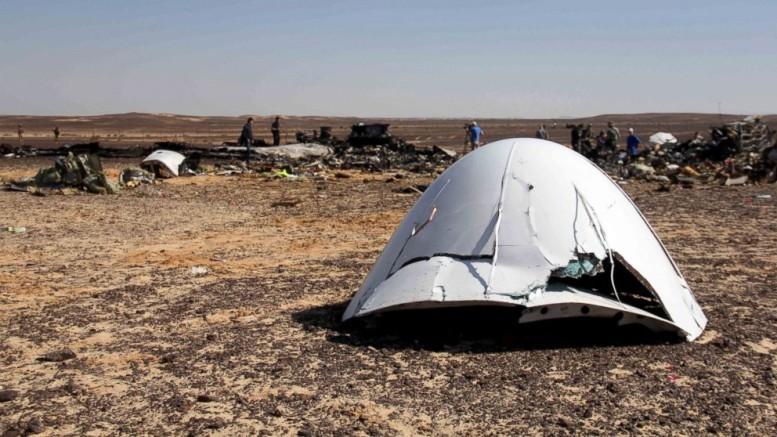 russian-plane-crash