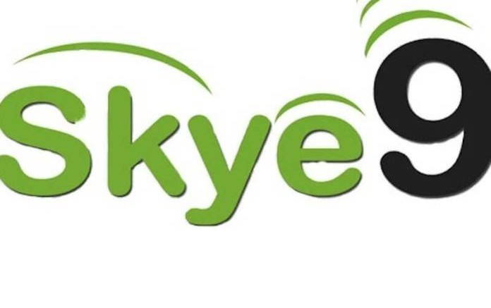 Skye9 Entry-Level Sales Agent Recruitment
