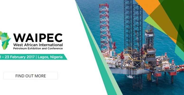 West African International Petroleum Conference and Exhibition