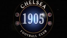 chelsea club