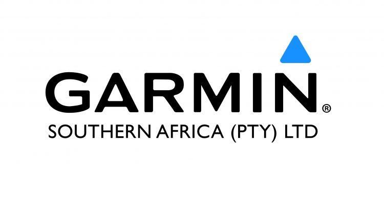 Garmin, the Global Leader in GPS Lifestyle Technology