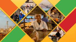 Zambian economy