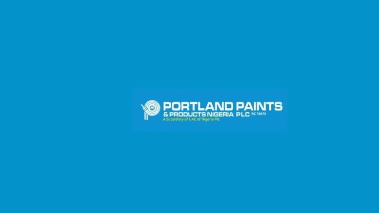 Portland Paints