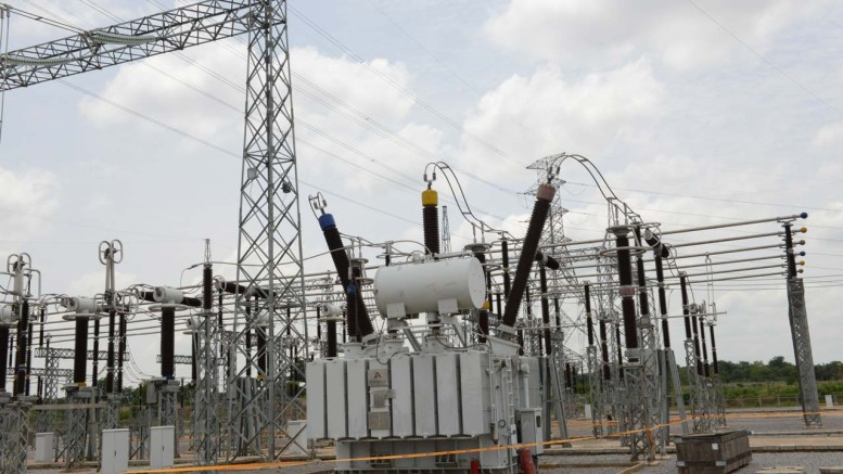 Image result for Load shedding threatens eight NIPP plants