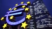 European Stocks