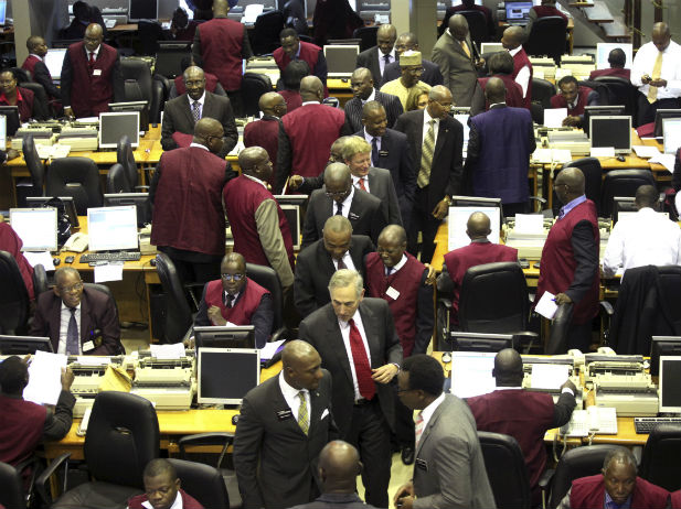 trading-floor-nSE