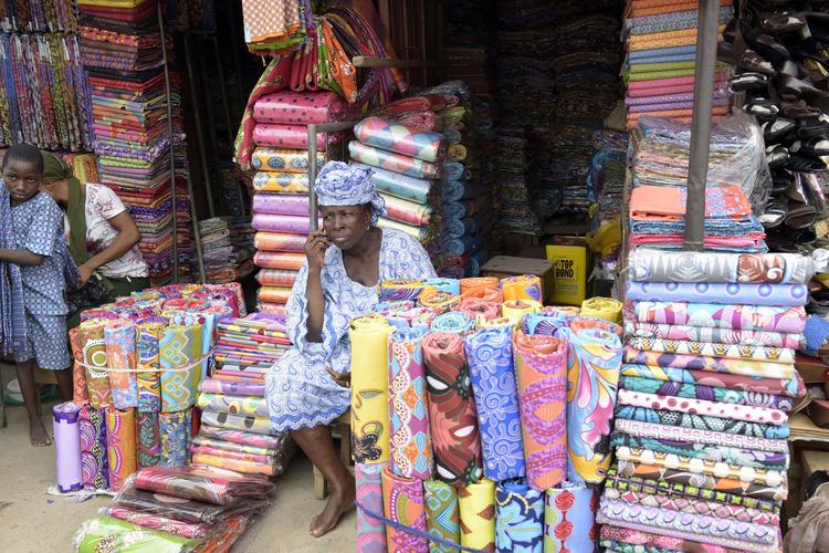 Nigeria's Inflation rate - investorsking.com
