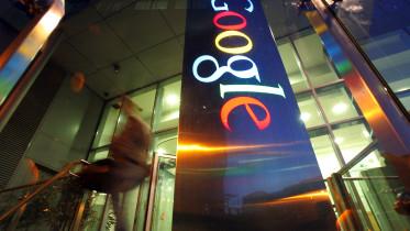 Google Inc European Headquarters