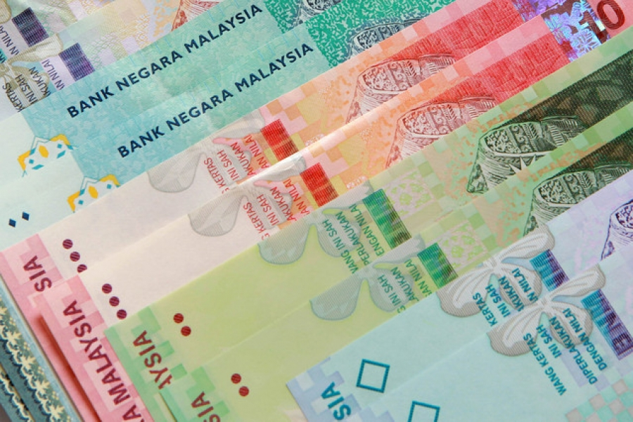 Kf group forex malaysia
